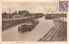 v_ACTAN_CHAUNY_Canal_de_Saint_quentin_et_le_large_vers_Abbecourt