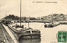 v_ACTAN_CHAUNY_Le_Canal_au_large