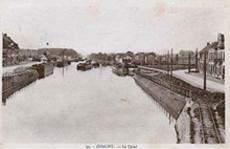 v_ACTAN_CHAUNY_Le_Canal