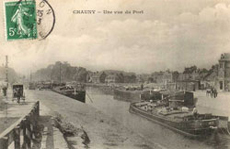 v_ACTAN_CHAUNY_Vue_du_Port