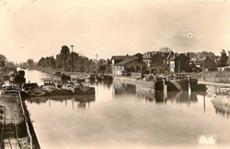 v_ACTAN_CHAUNY_le_Port
