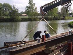 v_actan_travaux_port_2004_1
